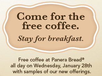 discover-breakfast-at-panera