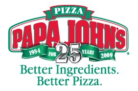 franchising-opportunities-papa-john_s-pizza