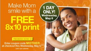 wed-only_-get-your-free-8x10-print-inbox-yahoo-mail