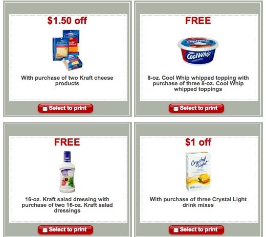 target coupons 10. 2010 Target Mobile Coupons