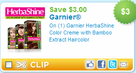 graphic about Printable Hair Color Coupons identify Printable Hair Colour Discount coupons -