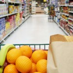 Tips To Avoid Being That Annoying Couponer