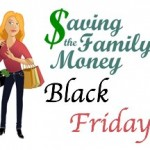 Black Friday: Kohl's Ad 2012 ($15 Kohl's Cash for every $50 You Spend)
