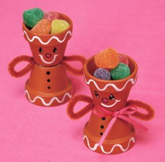 Easy Craft Ideas on There Are Some Fabulous Ideas And A New Set Of Ideas This Year