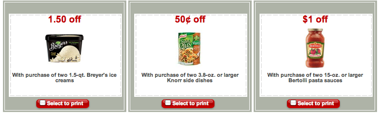 printable coupons for target. Use the Target Coupons and get