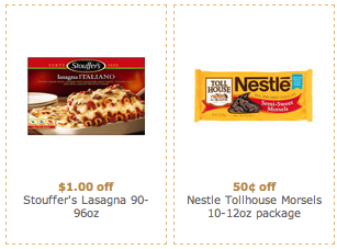 image about Food Lion Printable Coupons known as Foods Lion Printable Discount coupons 3/16 Preserving The Family members Monetary