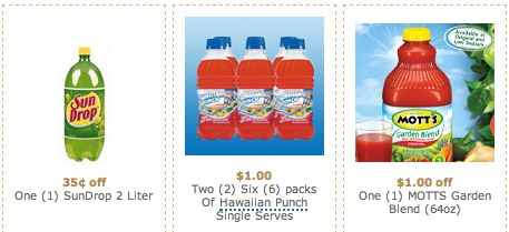 picture about Food Lion Printable Coupons identified as Food items Lion Printable Coupon codes 3/23 Preserving The Loved ones Economical