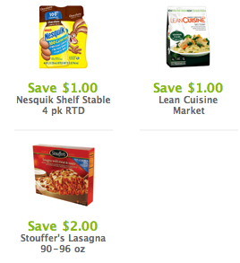 picture about Food Lion Printable Coupons known as Foods Lion Printable Discount codes 5/4 Preserving The Family members Economic