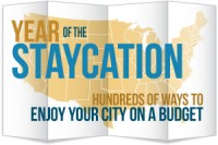 staycation_sidebar