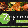 Zaycon Boneless Skinless Chicken Breast Coupon Code ~ $1.49 Per Pound