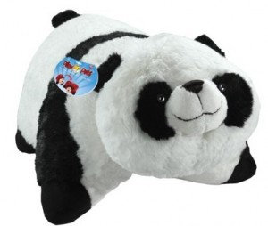 Pillow Pets BOGO ~ Under $10 each - Saving the Family Money