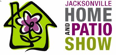 jacksonville home and patio show discount ticket admission