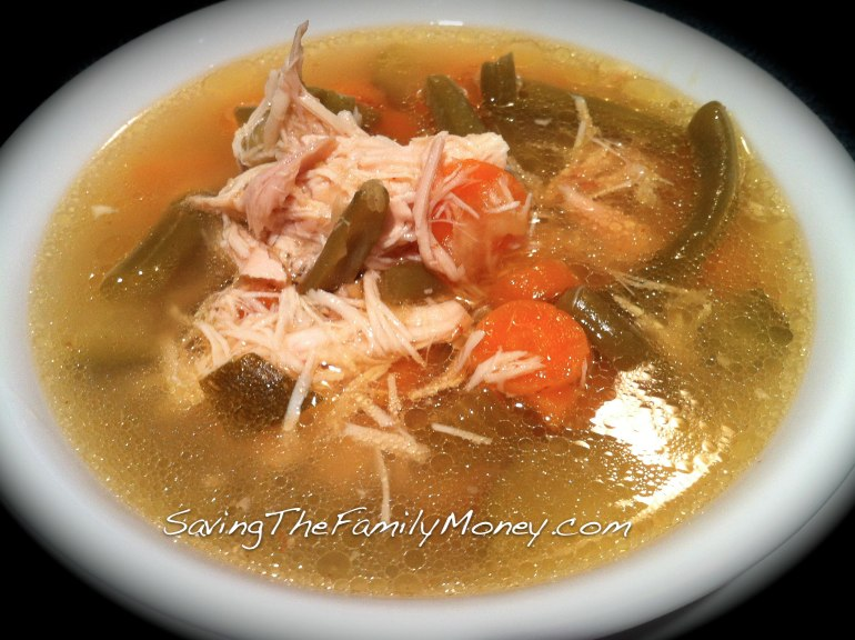 cleanse soup recipes image search results