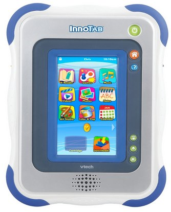 vtech kids free games free download, vtech kids free games freeware and shareware download. Mac Categories Audio vtech kids free games free downloads. Tictactoe kids game 10 tictactoe. Kids like games. Playable online games Tic-Tac-Toe This is free online tictactoe kids game.