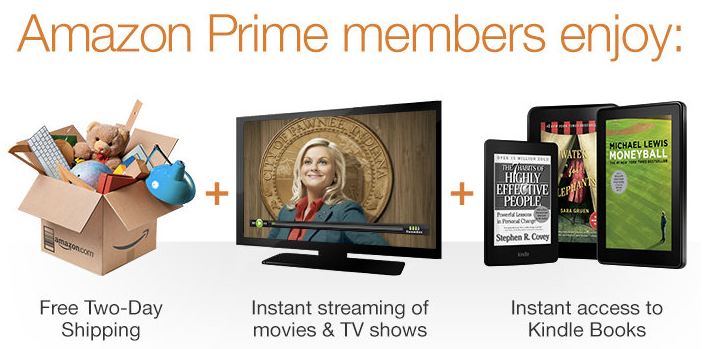 Amazon.com_ FREE Two-Day Shipping, Instant Videos, and Kindle Books with Amazon Prime