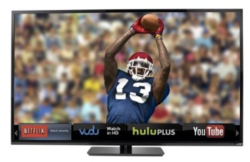 Amazon.com_ VIZIO E601i-A3 60-inch 1080p 120Hz Razor LED Smart HDTV
