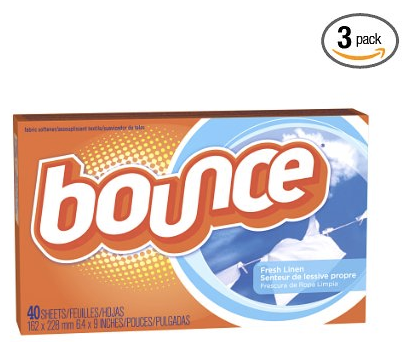 Amazon.com_ Bounce Fresh Linen Sheets, 40-Count (Pack of 3)_ Health & Personal Care