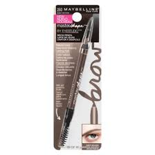 Maybelline Brow Liner