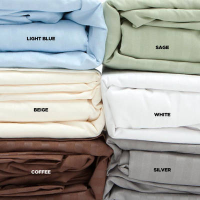 Sheet Sets tanga