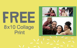 Special Offers and Coupons from Walgreens Photo Center