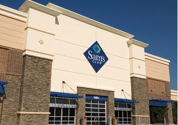 The Best Daily Deals in Greater Jacksonville - Sam_s Club - One-Year Membership and $20 Gift Card