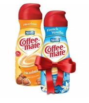 buy one get one free coffee-mate