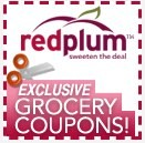 New Redplum & Coupons.com Printable Coupons