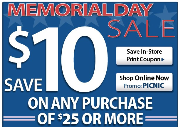 photograph about Free Printable Bealls Florida Coupon titled Bealls Florida $10 Off $25 Order On line Coupon Code and
