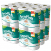 Angel soft Toilet Paper Double Rolls
