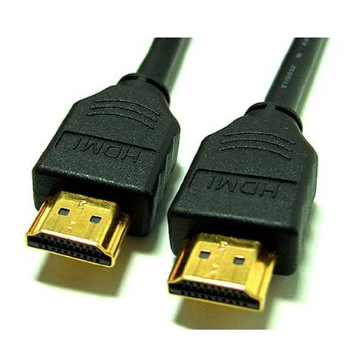 HDMI Cable 6-Ft