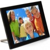 Amazon.com_ Pix-Star PXT510WR02 10.4 Inch FotoConnect XD Digital Picture Frame with Wi-Fi, Email, UPnP-Black_ Camera & Photo