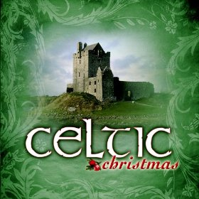 Celtic Christmas MP3 Album Only $.69 (20 Songs) - Saving the ...
