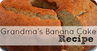 Grandmas-Banana-Cake