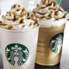 Starbucks Deal of the Day | Groupon