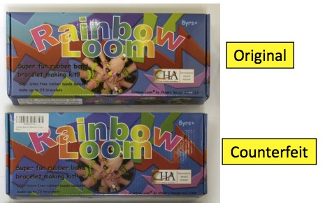 rainbowloom.com_pictures_Danger_of_counterfeits_and_how_to_spot_them.pdf-2