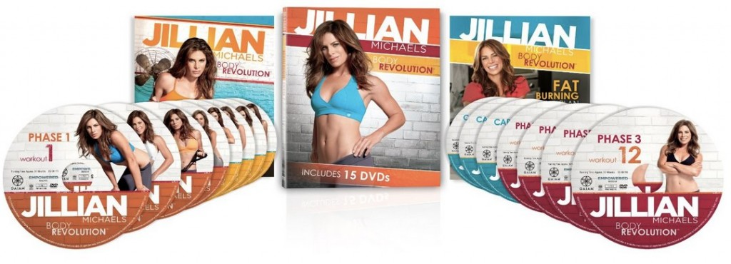Amazon.com_ Jillian Michaels Body Revolution_ Sports & Outdoors