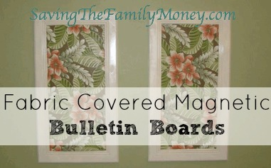 Fabric-Magnetic-Bulletin-Boards sidebar