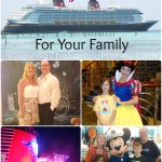 30+ Tips To Create Affordable Disney Cruises For Your Family