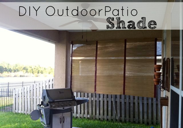 shade melbourne awnings patio shadewell shades roof outdoor blinds pleated