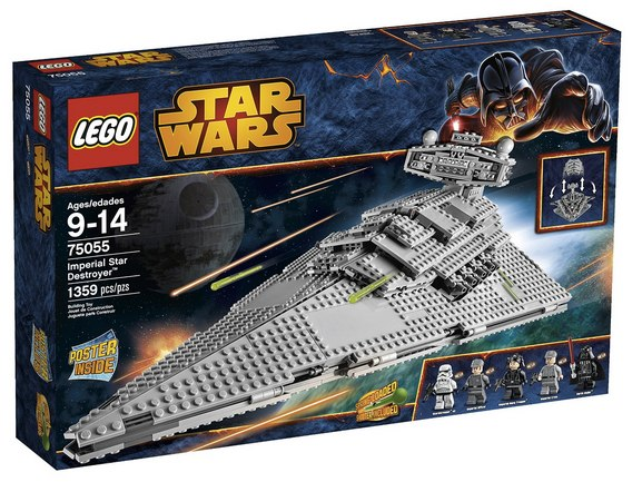Amazon.com_ LEGO Star Wars 75055 Imperial Star Destroyer Building Toy_ Toys & Games