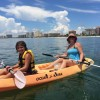 Gulf Of Mexico Kayak