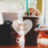 Starbucks BOGO Sept 2014