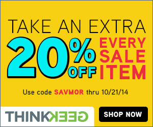 thinkgeek20