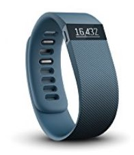 Amazon.com_ Fitbit Charge Wireless Activity Wristband, Black, Large_ Health & Personal Care