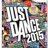 Amazon.com_ Just Dance 2015_ Nintendo Wii_ Video Games