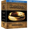 Amazon.com_ The Lord of the Rings Trilogy (The Fellowship of the Ring_The Two Towers_The Return of the King) [Blu-ray]