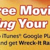 Disney Movies Anywhere | Watch Your Disney, Pixar, & Marvel Movies