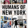Amazon.com_ Humans of New York (9781250038821)_ Brandon Stanton_ Books