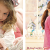 zulily American Girl Up to 30 Off