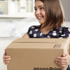 Amazon Prime Membership $26 Off This Weekend Only